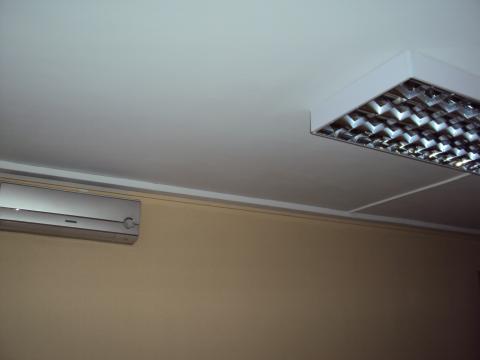Oficina en alquiler en calle Marques de Villores, Centro en Albacete - 26431793