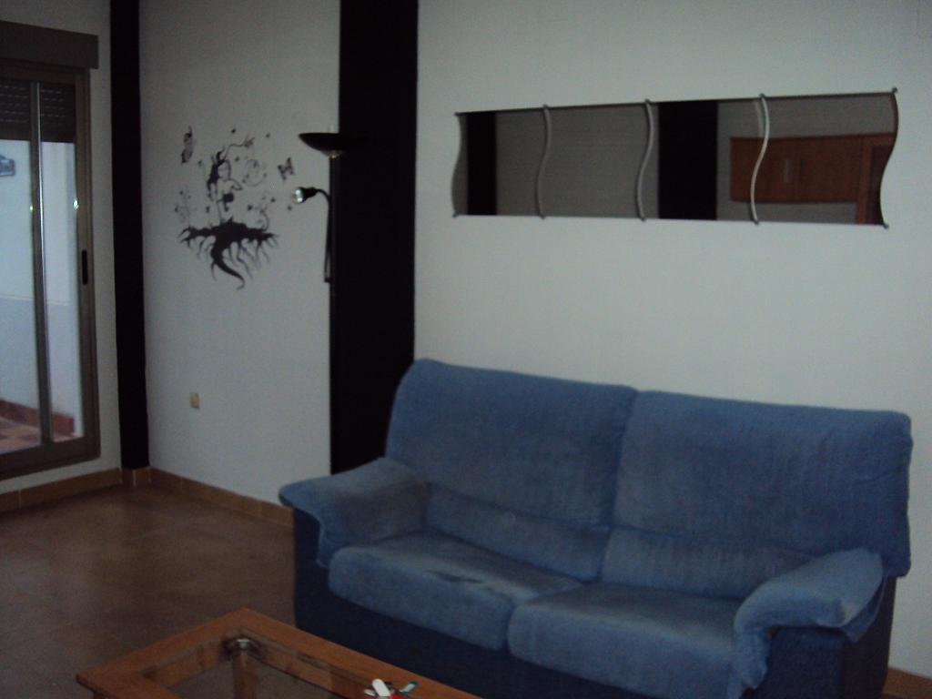 Apartamento en alquiler en calle Poeta Agraz, Hermanos Falco en Albacete - 125565608