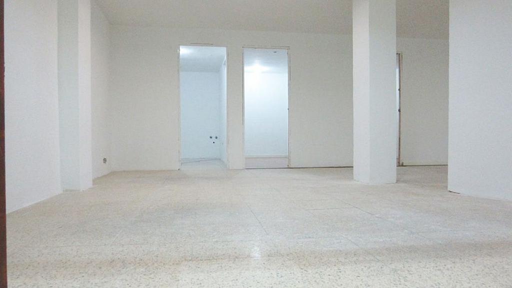 Oficina en alquiler en calle Tomasa Ruiz, Comillas en Madrid - 347527971