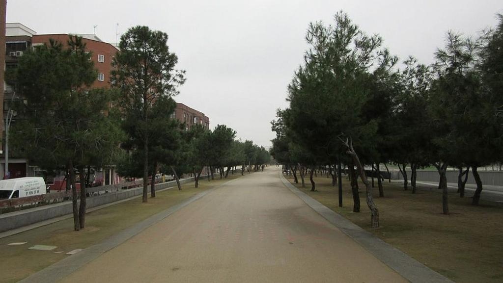 Oficina en alquiler en calle Tomasa Ruiz, Comillas en Madrid - 347527998