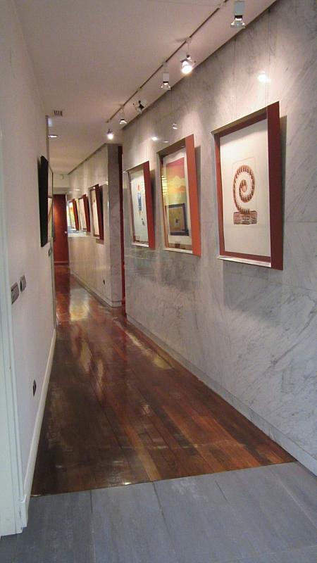 Oficina en alquiler en calle José Abascal, Chamberí en Madrid - 361474354