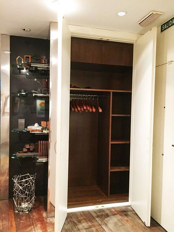 Oficina en alquiler en calle José Abascal, Chamberí en Madrid - 361474366