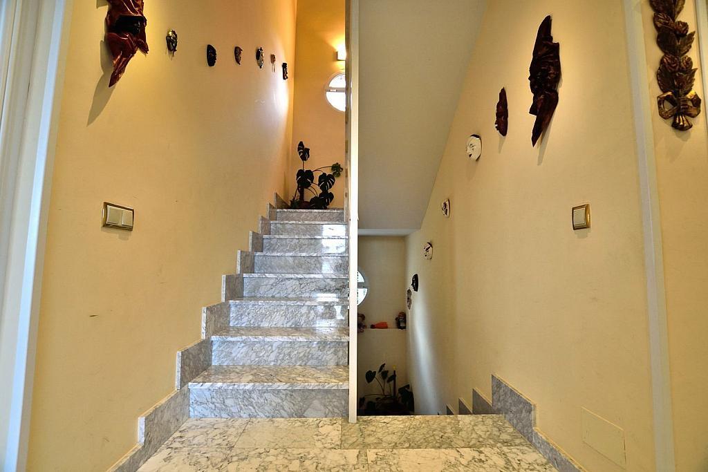 Casa en alquiler en calle Guijuelo, Uceda - 347528475