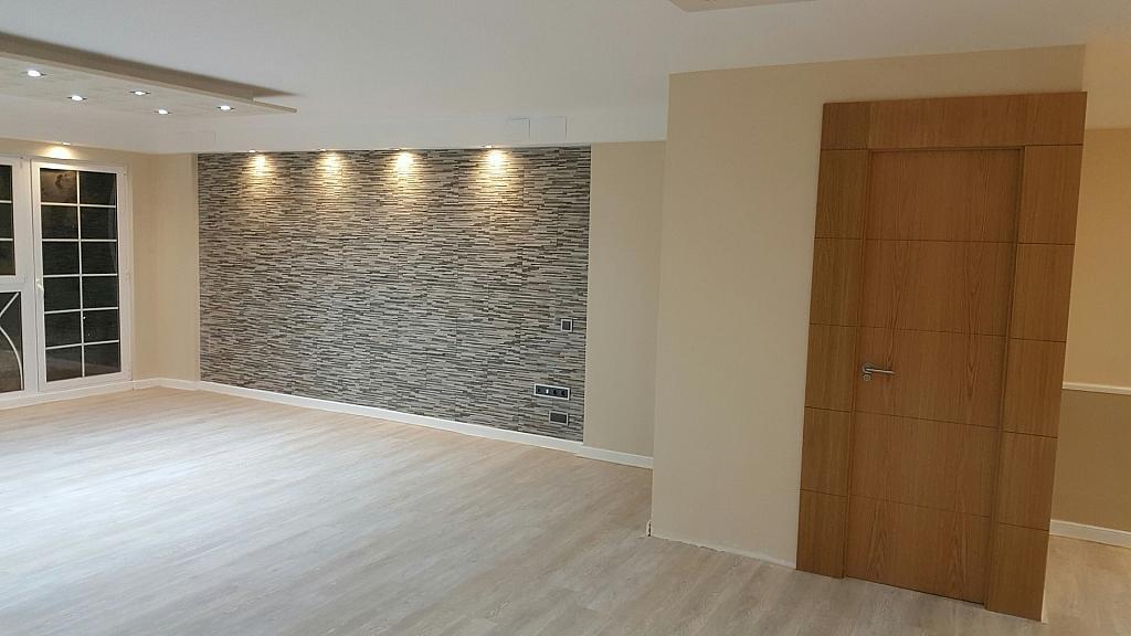 Despacho - Oficina en alquiler en calle Gasometre, Nou Eixample Nord en Tarragona - 282778308