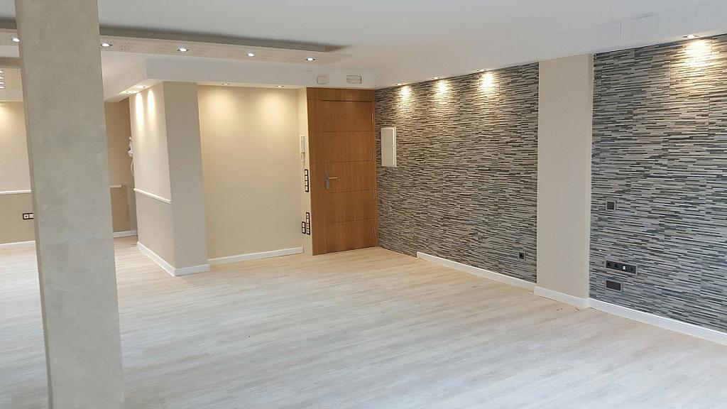 Despacho - Oficina en alquiler en calle Gasometre, Nou Eixample Nord en Tarragona - 282778317