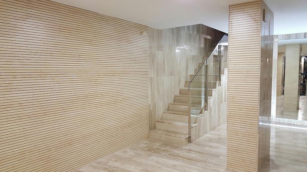 Entorno - Oficina en alquiler en calle Gasometre, Nou Eixample Nord en Tarragona - 282778328