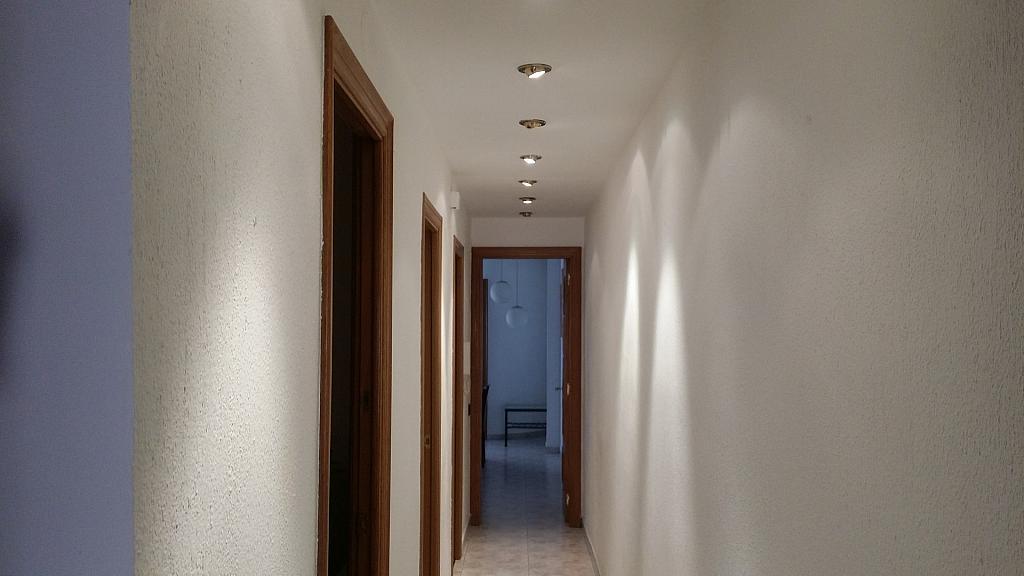 Piso en alquiler en calle Prat de la Riba, Nou Eixample Sud en Tarragona - 328526714