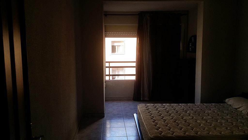 Piso en alquiler en calle Prat de la Riba, Nou Eixample Sud en Tarragona - 328526715