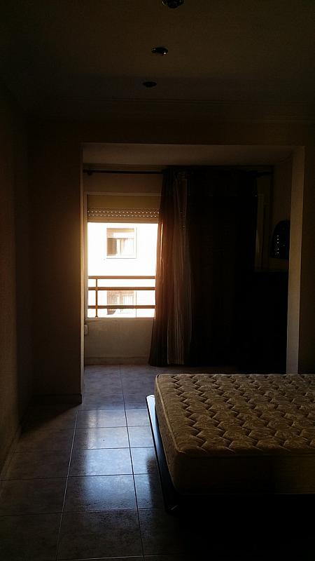 Piso en alquiler en calle Prat de la Riba, Nou Eixample Sud en Tarragona - 328526719
