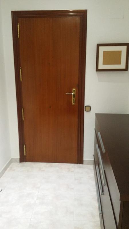 Piso en alquiler en calle Prat de la Riba, Nou Eixample Sud en Tarragona - 328526729