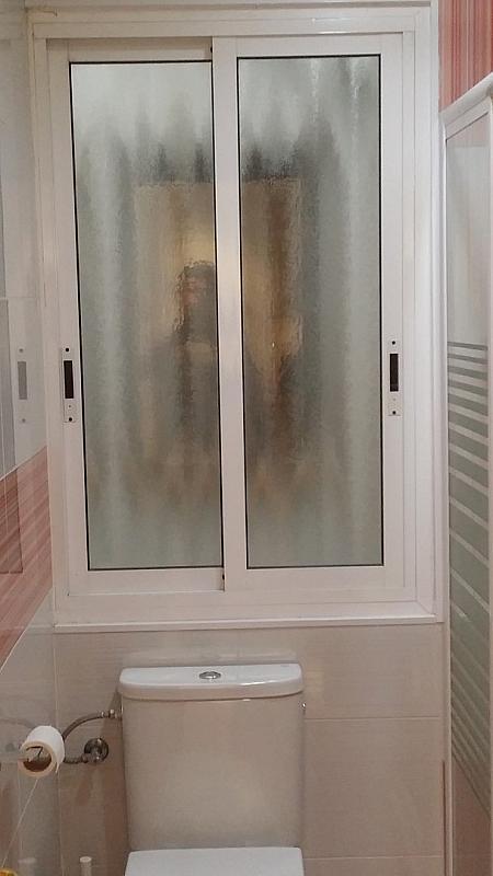 Piso en alquiler en calle Prat de la Riba, Nou Eixample Sud en Tarragona - 328526744