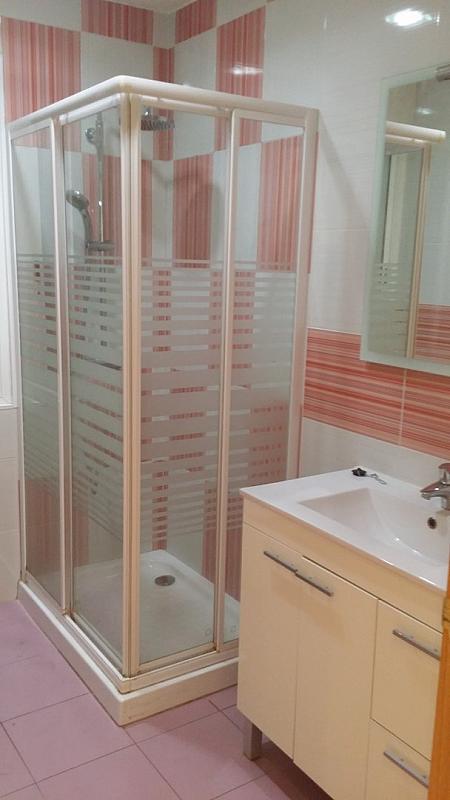 Piso en alquiler en calle Prat de la Riba, Nou Eixample Sud en Tarragona - 328526747
