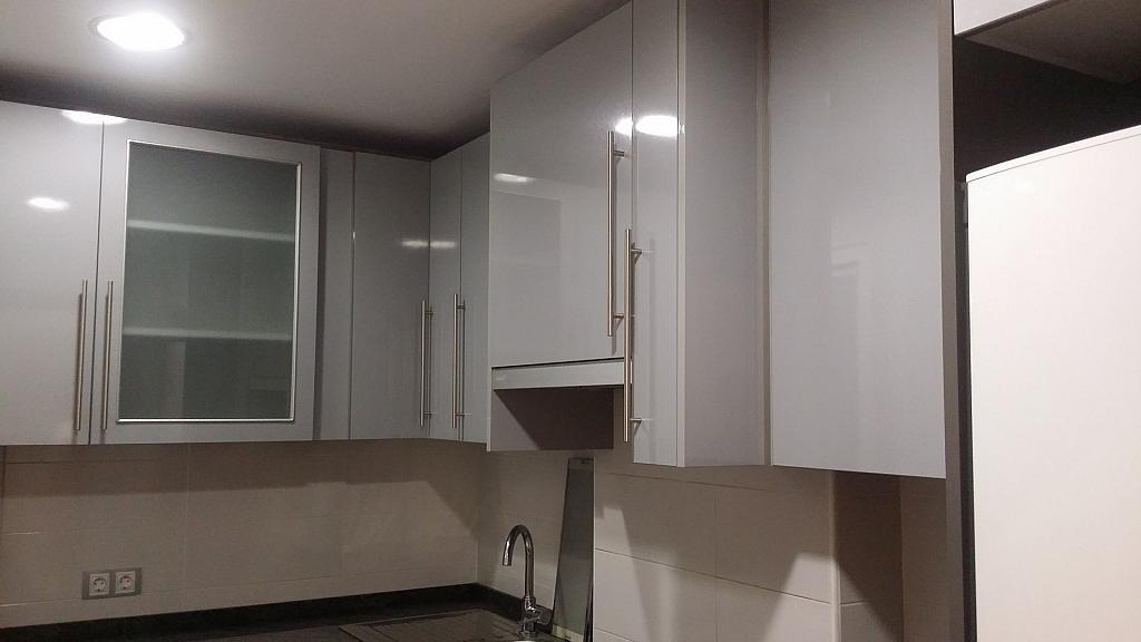 Piso en alquiler en calle Prat de la Riba, Nou Eixample Sud en Tarragona - 328526758