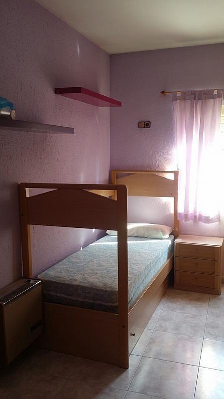 Piso en alquiler en calle Prat de la Riba, Nou Eixample Sud en Tarragona - 328526774