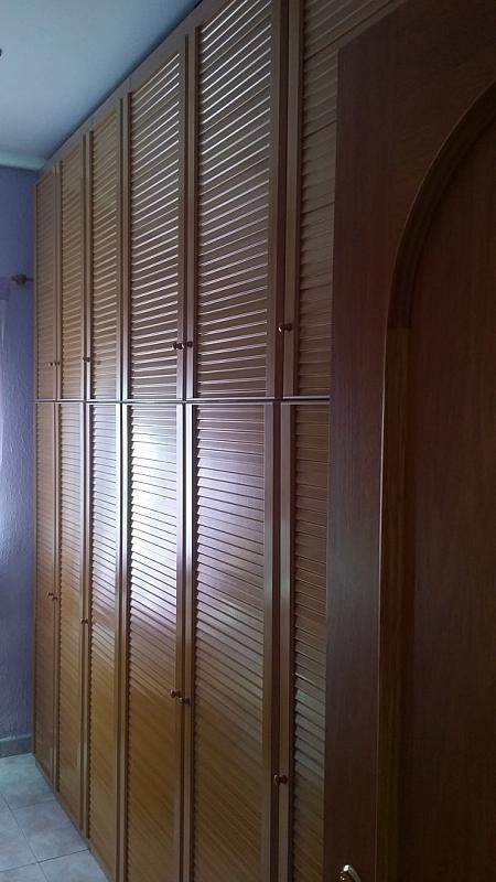 Piso en alquiler en calle Prat de la Riba, Nou Eixample Sud en Tarragona - 328526791