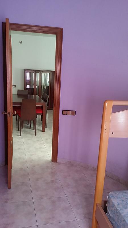 Piso en alquiler en calle Prat de la Riba, Nou Eixample Sud en Tarragona - 328526796