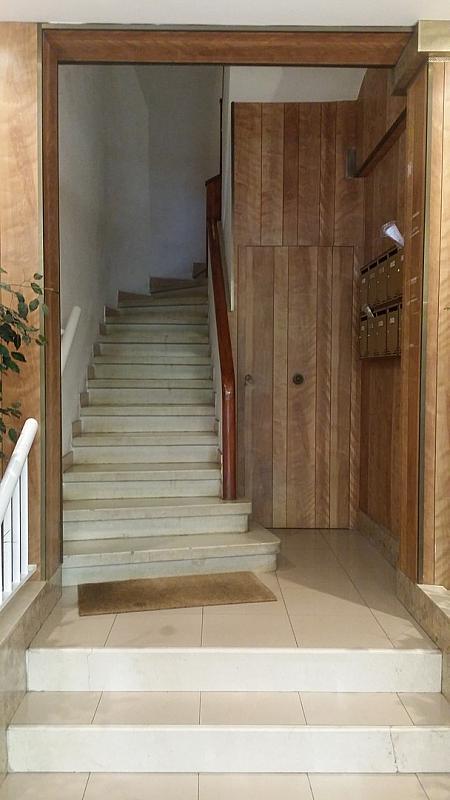 Piso en alquiler en calle Prat de la Riba, Nou Eixample Sud en Tarragona - 328526800