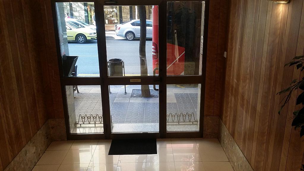 Piso en alquiler en calle Prat de la Riba, Nou Eixample Sud en Tarragona - 328526802