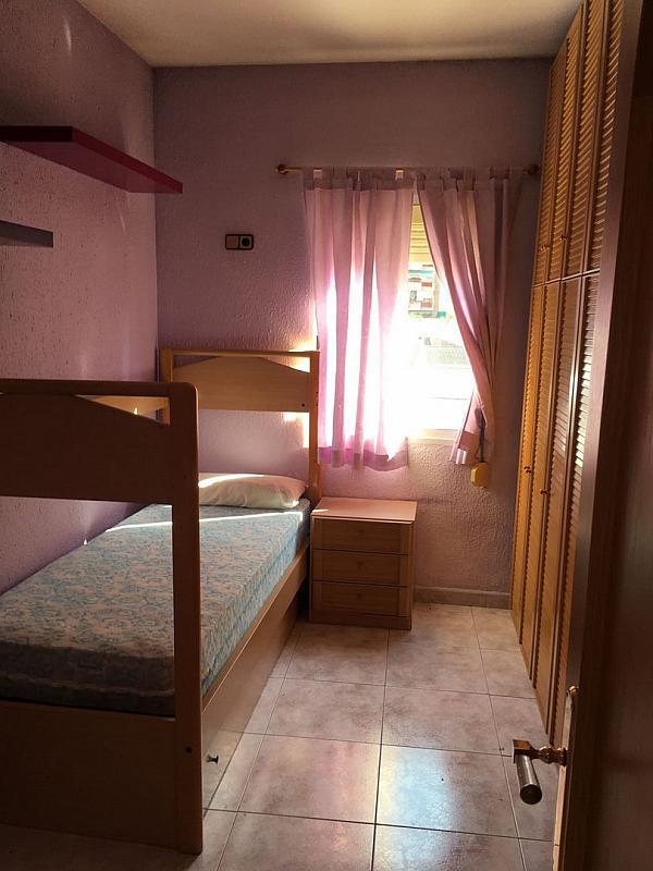 Piso en alquiler en calle Prat de la Riba, Nou Eixample Sud en Tarragona - 328526806