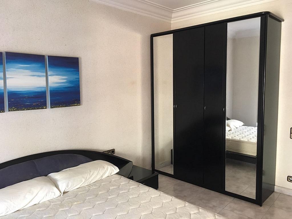 Piso en alquiler en calle Prat de la Riba, Nou Eixample Sud en Tarragona - 328526815
