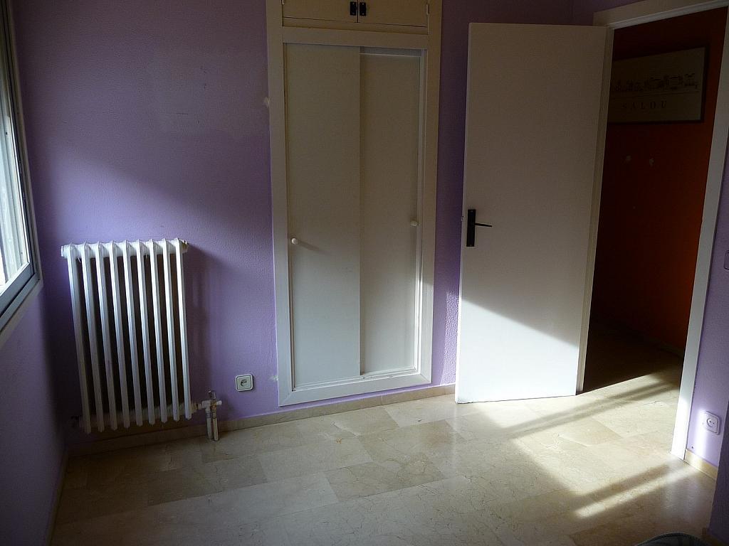 Dormitorio - Piso en alquiler en calle Brusselles, Capellans o acantilados en Salou - 232165668