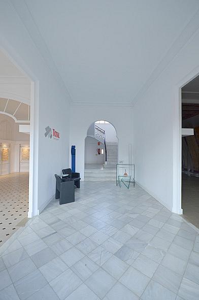 Villa en alquiler en Teià - 287681840