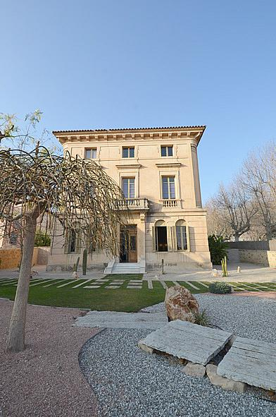 Villa en alquiler en Teià - 287681888