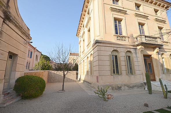 Villa en alquiler en Teià - 287681907