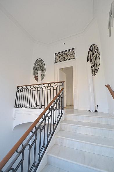 Villa en alquiler en Teià - 287681924