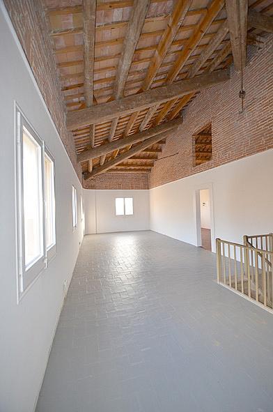 Villa en alquiler en Teià - 287681970
