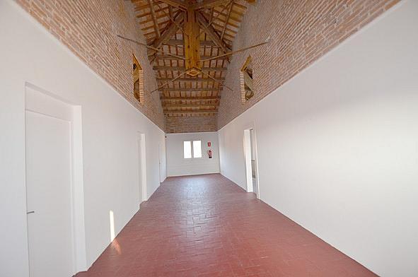 Villa en alquiler en Teià - 287681977