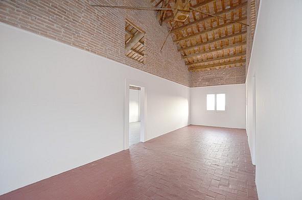 Villa en alquiler en Teià - 287681988
