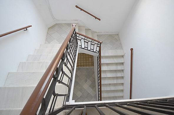 Villa en alquiler en Teià - 287681991