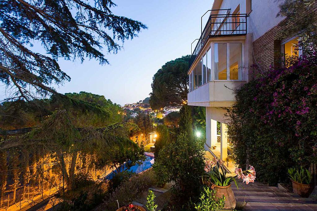 Casa en alquiler en Premià de Dalt - 275522122