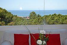 Casa en alquiler en Premià de Dalt - 275522123