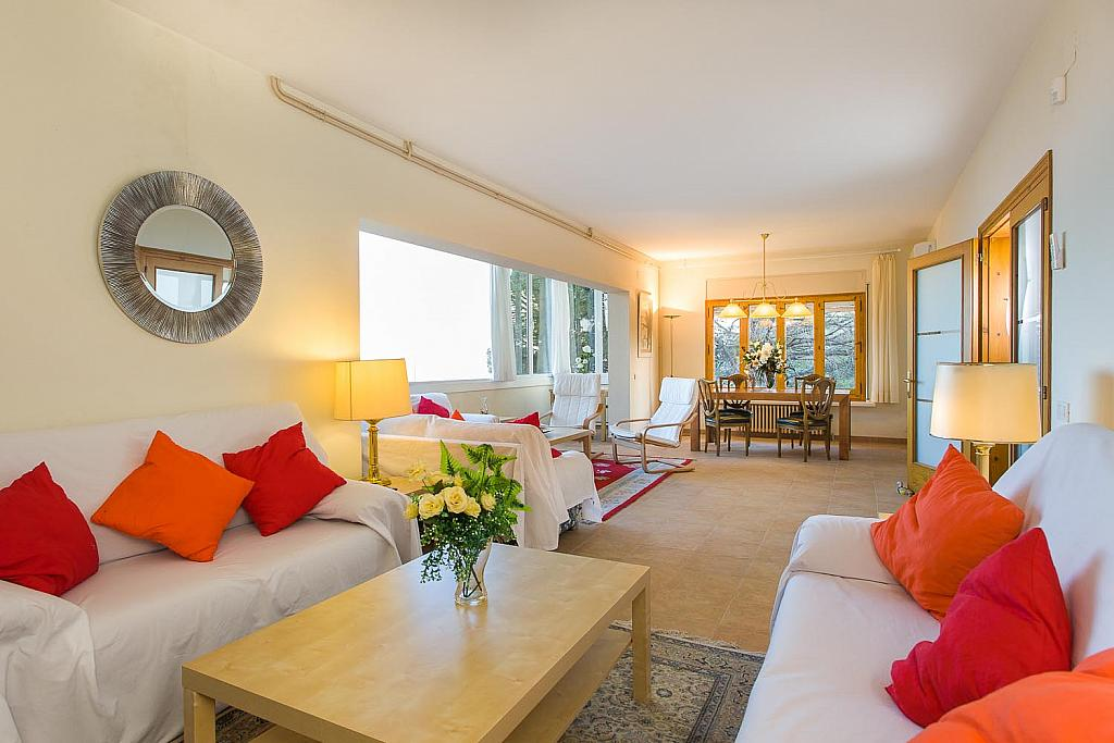 Casa en alquiler en Premià de Dalt - 275522130