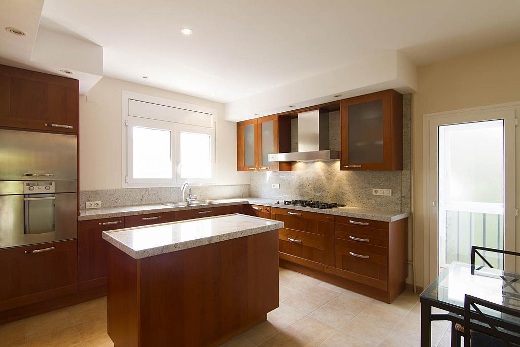 Casa en alquiler en Premià de Dalt - 275522136