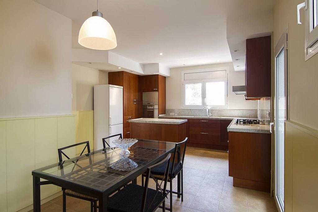 Casa en alquiler en Premià de Dalt - 275522141