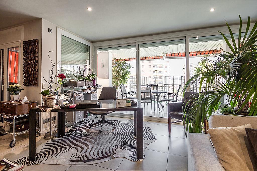 Piso en alquiler en Centre en Mataró - 288194183