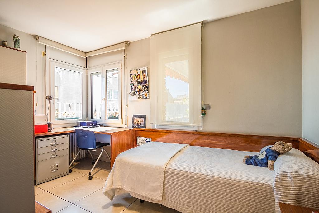 Piso en alquiler en Centre en Mataró - 288194198