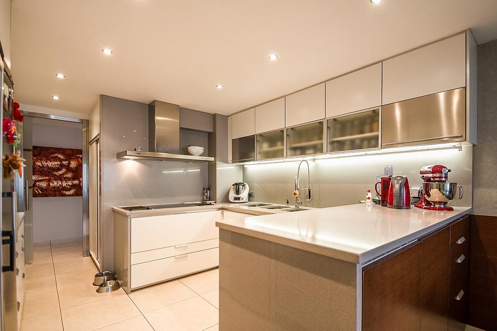Piso en alquiler en Centre en Mataró - 288194226