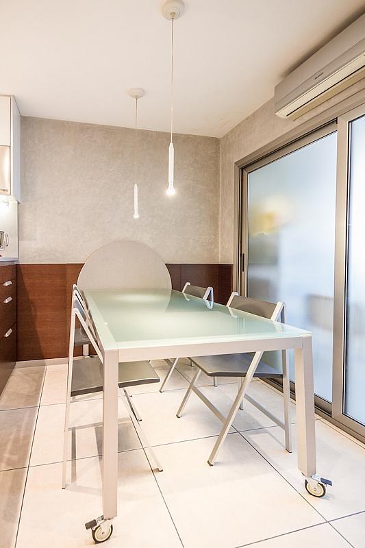 Piso en alquiler en Centre en Mataró - 288194230