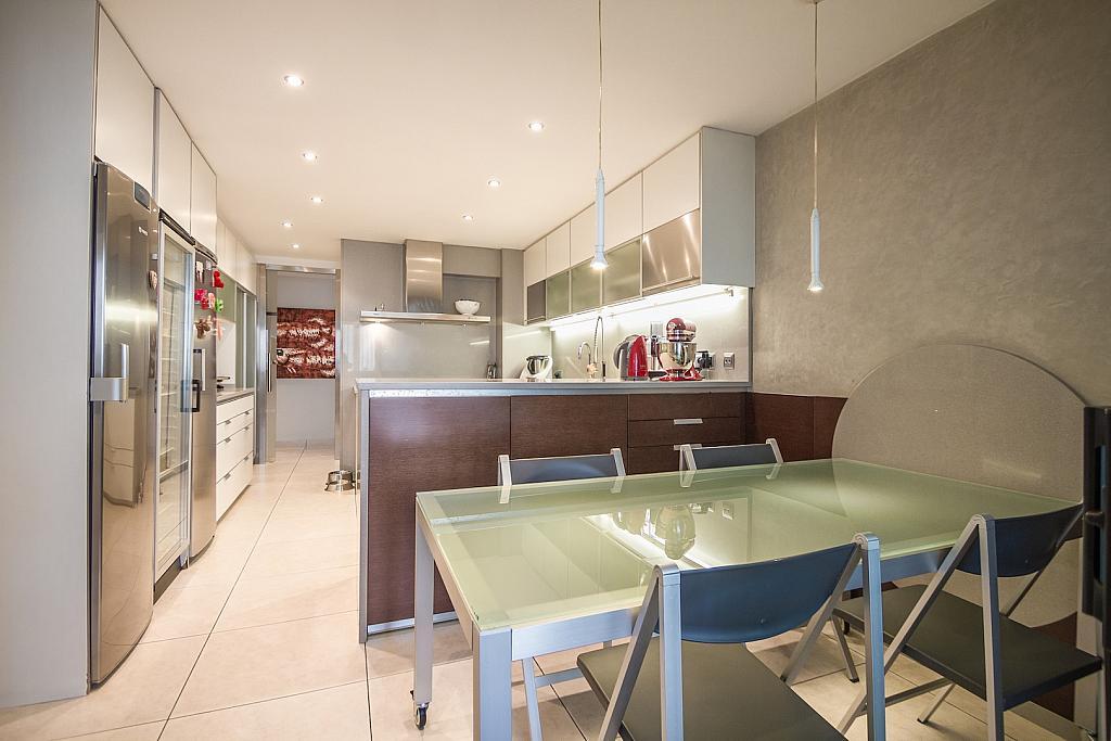 Piso en alquiler en Centre en Mataró - 288194239
