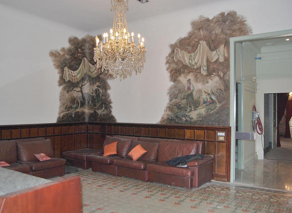 Apartamento en alquiler en Centre en Mataró - 294489229