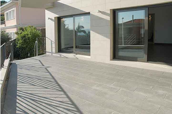 Casa en alquiler en Teià - 301376340
