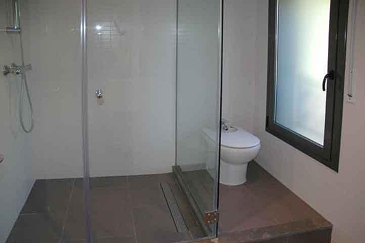 Casa en alquiler en Teià - 301376356