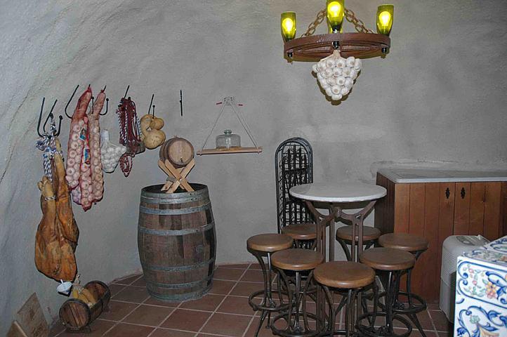 Casa en alquiler en Sant Andreu de Llavaneres - 303457145