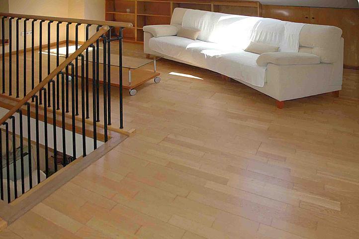 Casa en alquiler en Sant Andreu de Llavaneres - 303457148