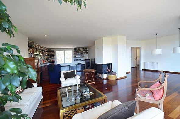 Casa adosada en alquiler en Teià - 308496992