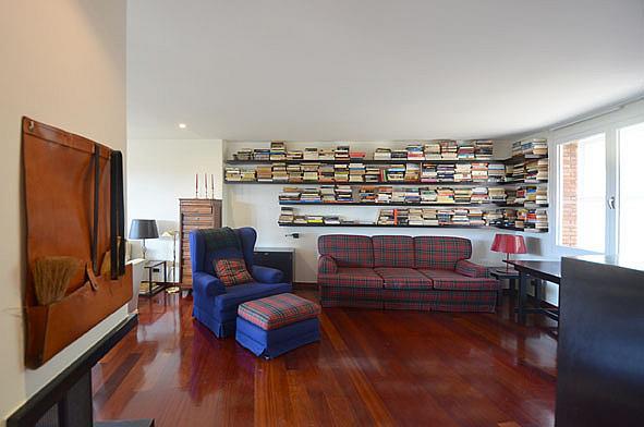 Casa adosada en alquiler en Teià - 308496998